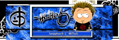 présentation Seraphus Sign-seraphus